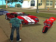 Play Crime City 2 Online