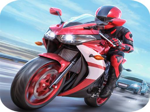 Play Bike Racing 2019 Online
